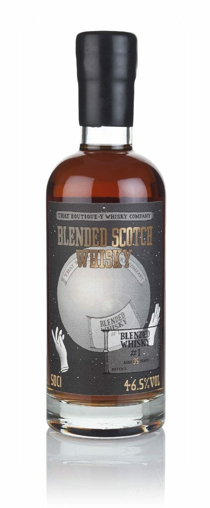 blended-whisky-1-that-boutiquey-whisky-company-whisky